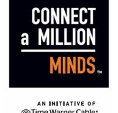 connect a million minds.jpg